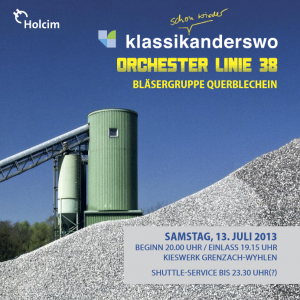2013_kaw_programmheft_cover